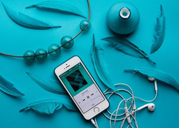 【初心者向け】2020年最新、音楽ストリーミングサービス人気5社を簡単比較!