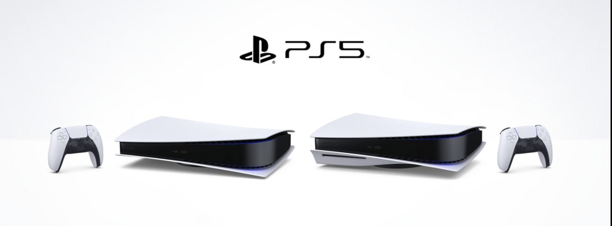 【PS5】アップグレードの流れ、データ移行方法など